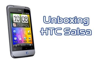 unboxing_htc_salsa