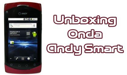 unboxing_onda_andy_smart