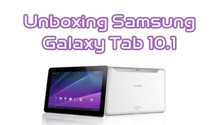 unboxing_samsung_galaxy_tab101