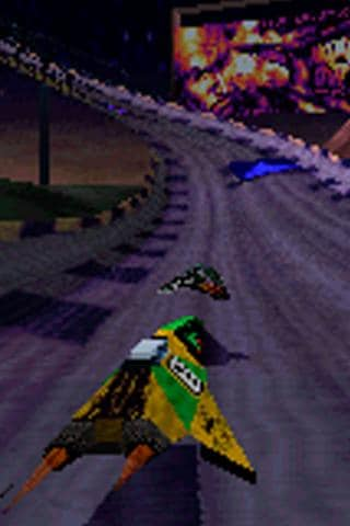 wipeout_android_1