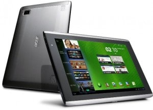 Acer-Iconia-Tab-A500-300x215