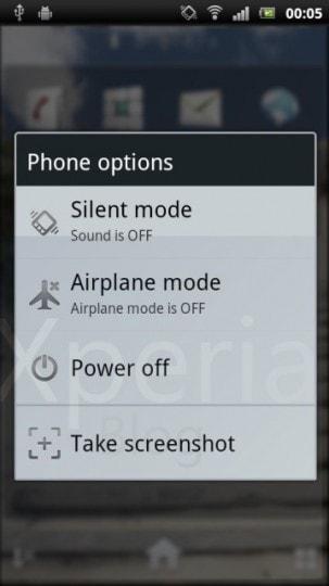 Sony-Ericsson-Nozomi-303x540