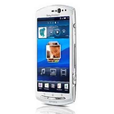 Sony-Ericsson-Xperia-neo-v_57401_1