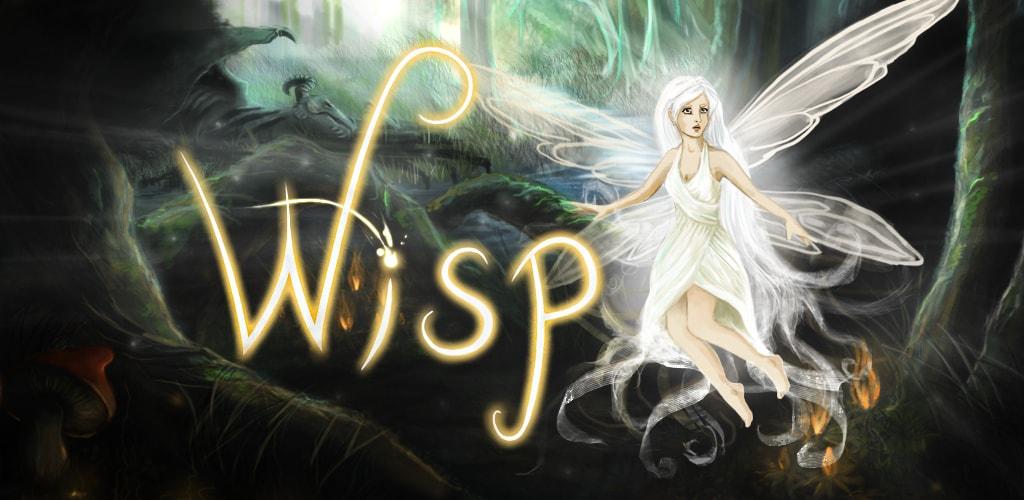 Wisp_Banner01