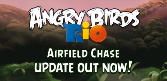 angry_birds_air_field[1]