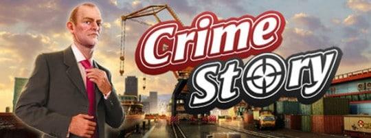 crime-story-540x201