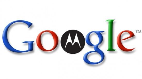 googlemotorola-550x309