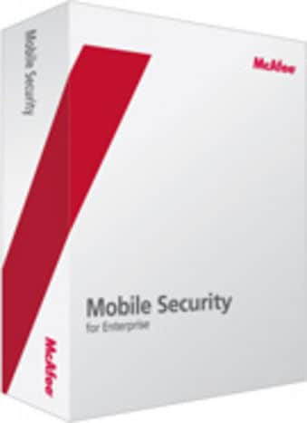 mcafee-mobile-security-for-enterprise-000115824-4[1]