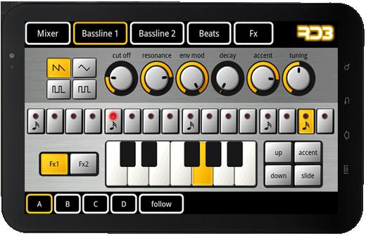 mikrosonic-rd3[1]