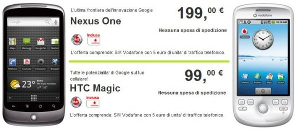 offerte-vodaofne-android-595x260