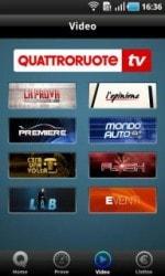 quattroruote-android-2