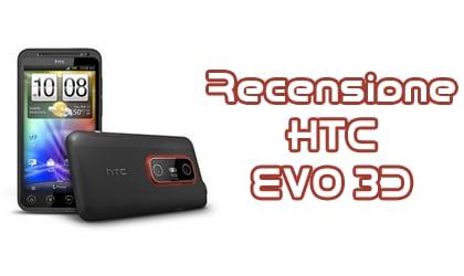 recensione_HTC_EVO_3d