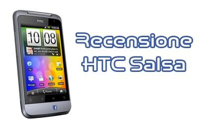 recensione_htc_salsa