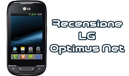 recensione_lgoptimusnet