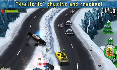 reckless-racing-getaway-polarbit-android 4