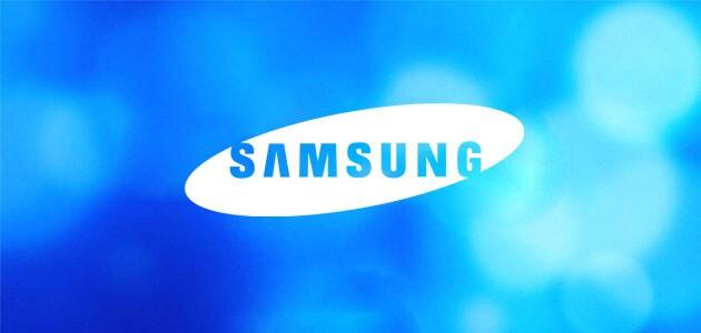 samsung-logo-generic1