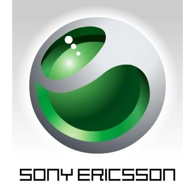 sony_ericsson_3d