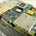 teardown_14