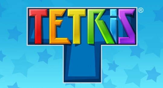 tetris-sg-540x293