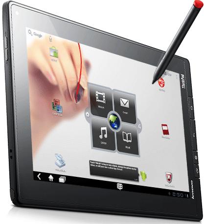 thinkpad-tablet_optimizedforbusiness_left