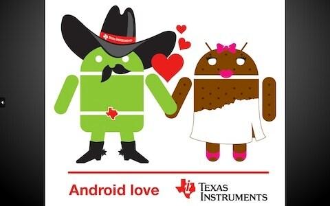 ti-android-ics