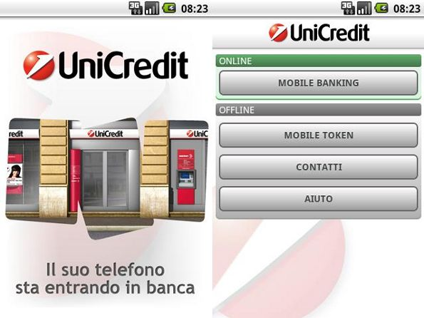 unicredit_1