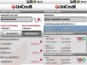 unicredit_2
