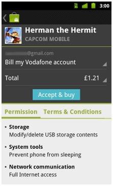 vodafone_operator_billing