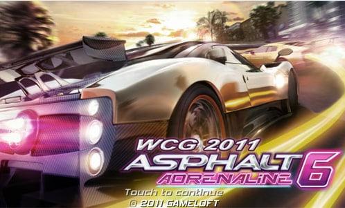 Asphalt6HDscreen