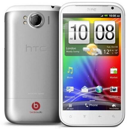 HTC-Bass-Runnymede