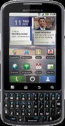 Motorola_Pro_Front_EMARA