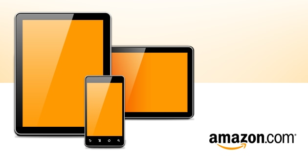 amazon-sending-invites-for-928-press-event-tablets-on-the-way