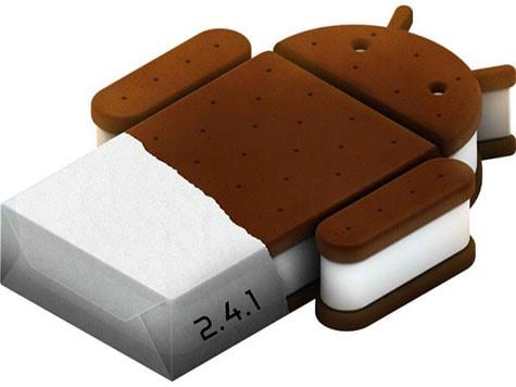 android-ice-cream-sandwich2