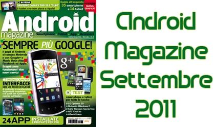 android_magazine