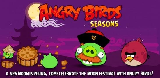 angry_birds_seasons_moon_fest