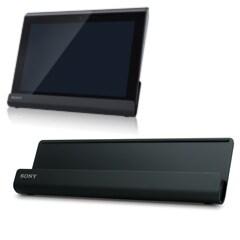 base_tablet_s