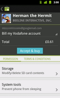 dcb-vodafone-uk-new
