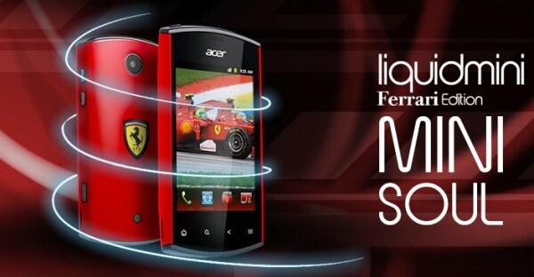 Acer_LiquidMini_Ferrari