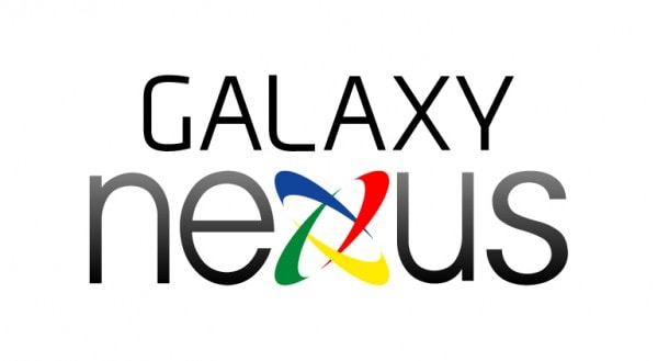 galaxy-nexus-white-600x329