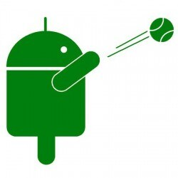 Giochi Basket Android