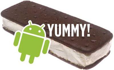 google-android-ice-cream-sandwich-in-arrivo