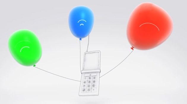 google-voice-balloon-line-freedom