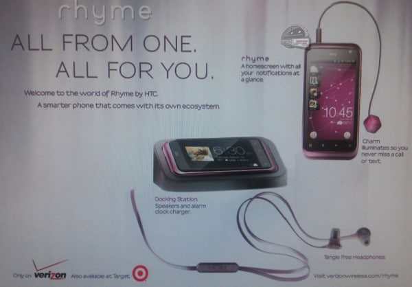 htc-rhyme-plum1-600x418