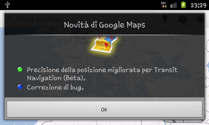 map 5.10.1
