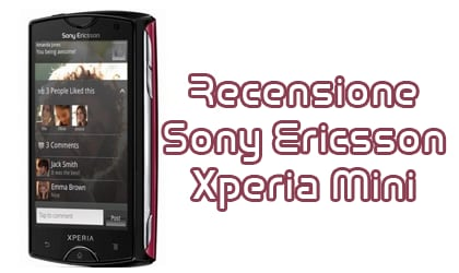 recensione_sony_ericsson_xperia_mini