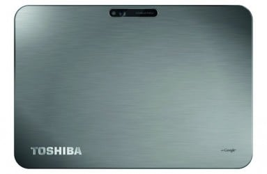 toshiba-at200-back-2011-09-01-600