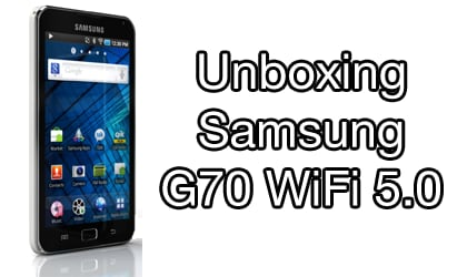 unboxing_samsung_g70_wifi_50