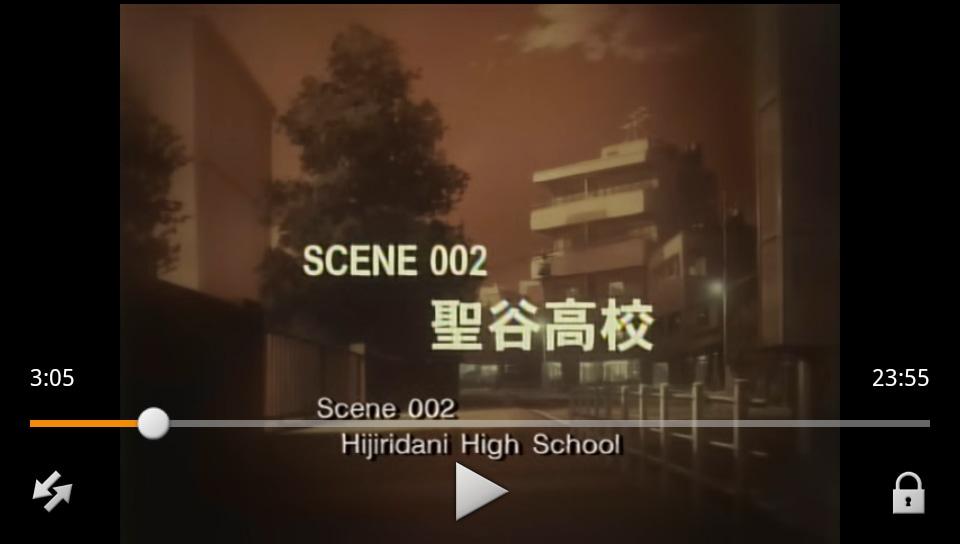 vlc-videoplayback