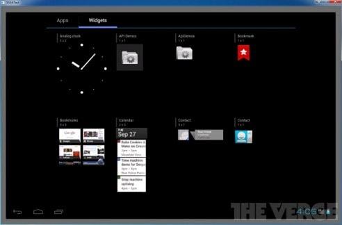 ICS_tablet_widgets