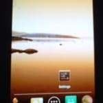 Porting di ICS su Nexus S
